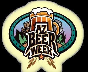 arizona_beer_week_logo_header3