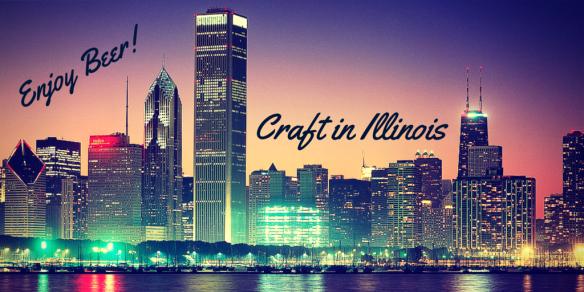 Craft in Illinois